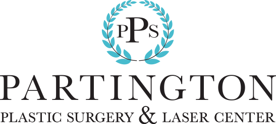 Partington_Logo-FINAL (2).png