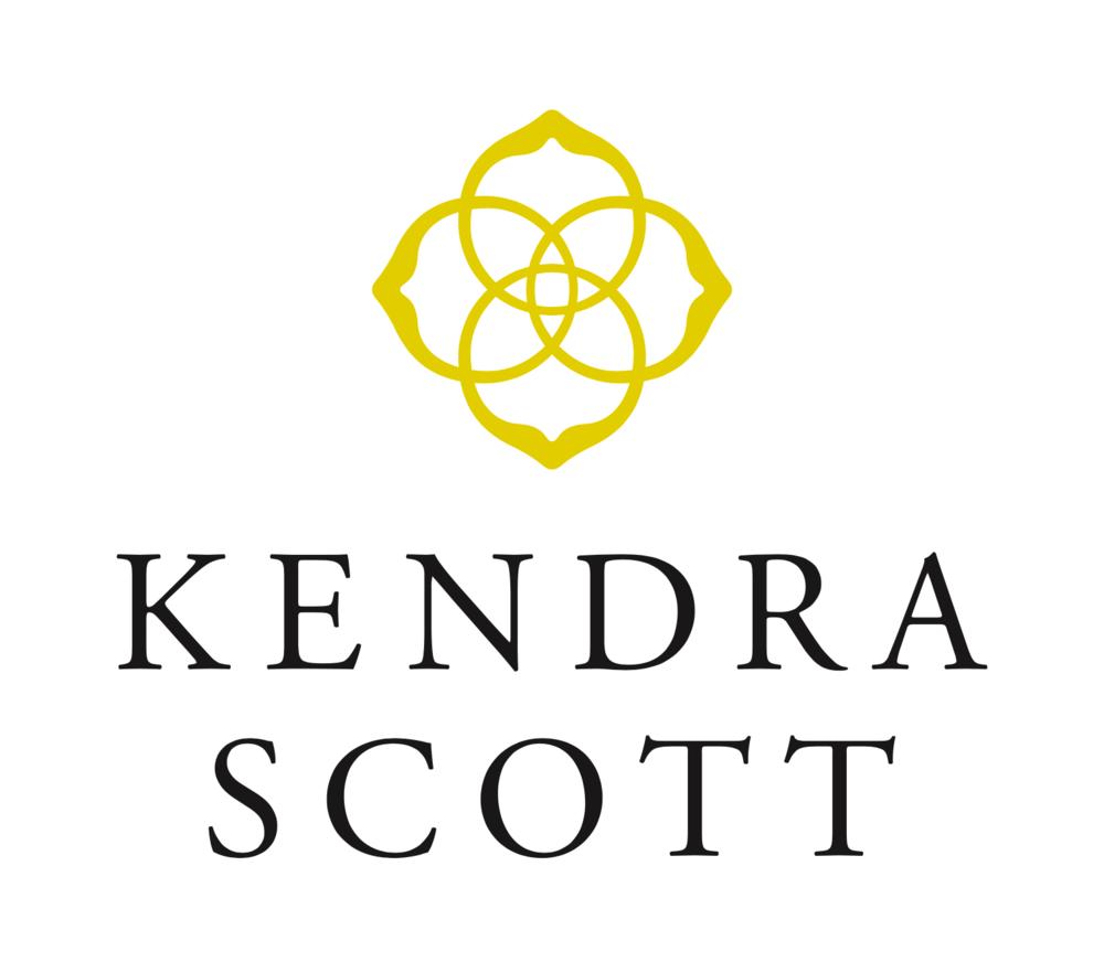 KendraScott.png