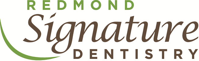 RedmondSignatureDentistry - Copy.png