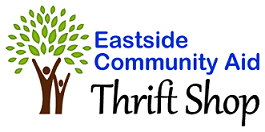 Eastside Community Aid Thrift Shop.png