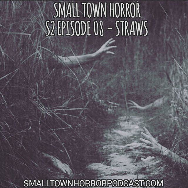 Ryan talks to a reporter who has information about the laughter and finds new motivation to continue his search. Smalltownhorrorpodcast.com #horror #podcast #smalltownhorror #fear #alone #darkness #woods #ashbury #doyouhearit