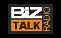 BizTalkRadio-B11.png