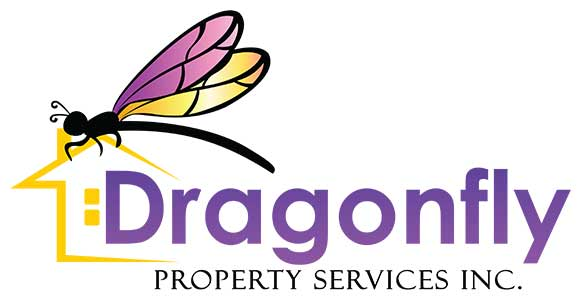 dragonfly-property-services_logo.jpg