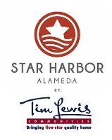 Star-Harbor-Tim-Lewis-Logo_web.jpg