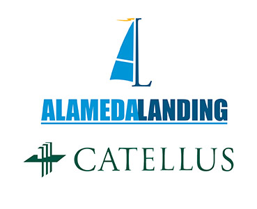 AlamedaLanding&Catellus_web.jpg
