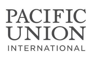 PacificUnion_logo_web.jpg