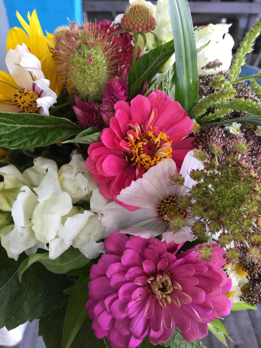 Sat flower CSA Photo july 15 2017.jpg