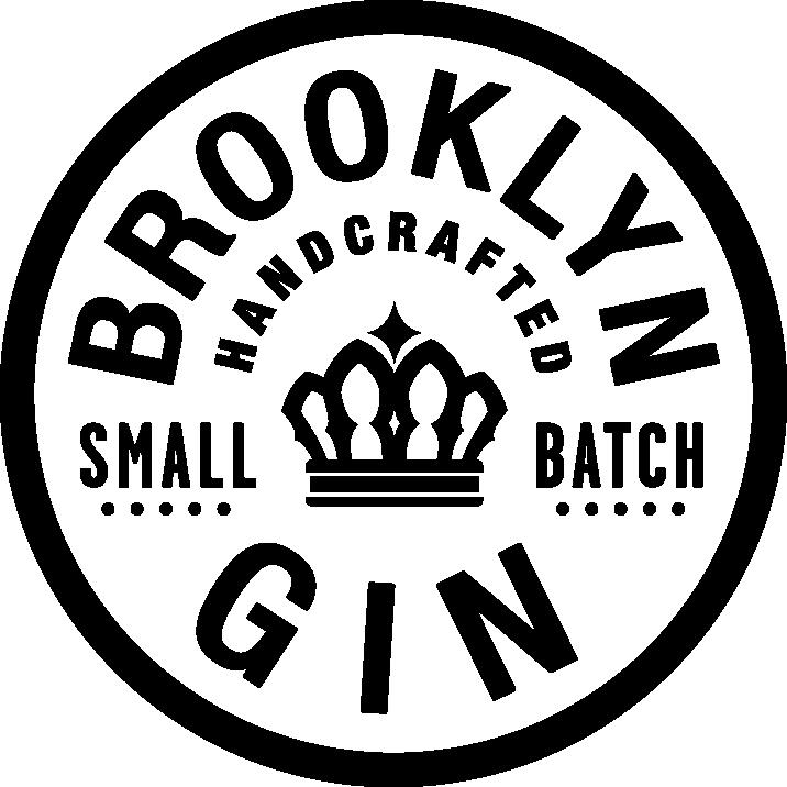 Brooklyn Gin Logo.jpg