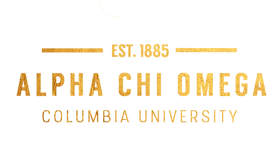 AXO Secondary Logo (1).png