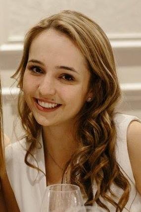 Audrey DeGuerrera - Economics & PhilosophyDenver, Colorado