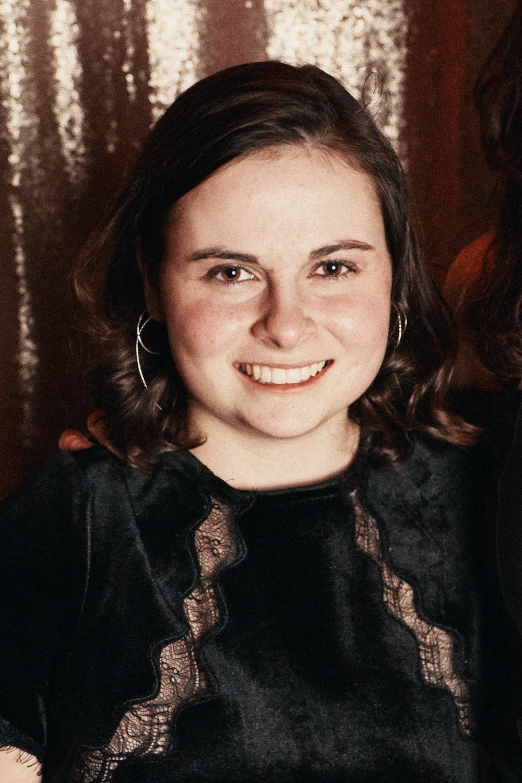 Corinne Greenblatt - StatisticsDurham, North Carolina