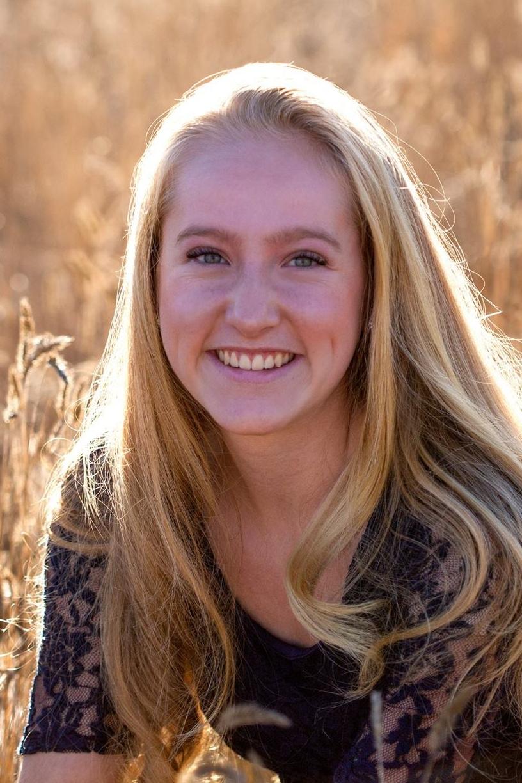 Fiona Laird - Economics & Sustainable Dev.Carbondale, Colorado