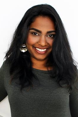 Diviya Rajesh - Ethnic Studies & Political ScienceTuscon, Arizona