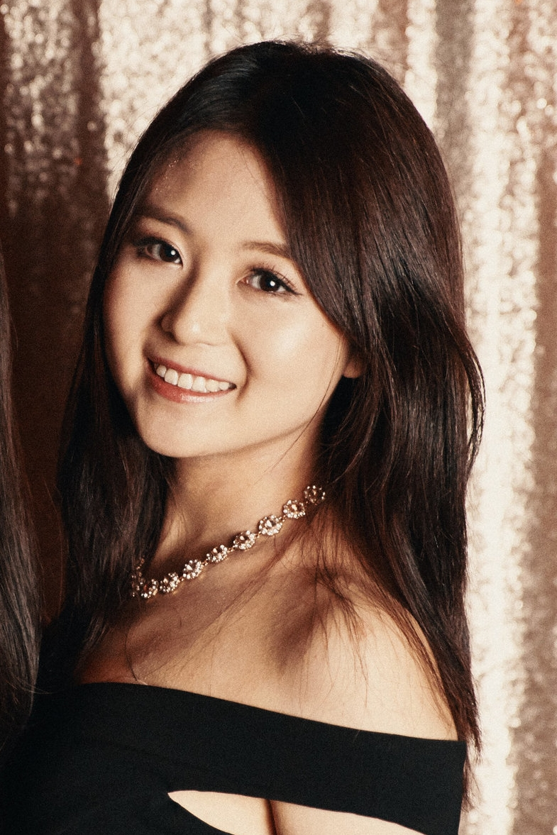 Annie Kim - Political Science & SociologySeoul, Korea