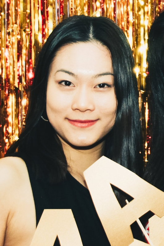 Stephanie Zhu - Operations ResearchEdison, New Jersey
