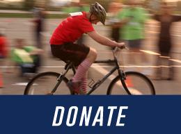 MVG Donate Homepage.jpg