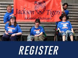 MVG Register Homepage.jpg