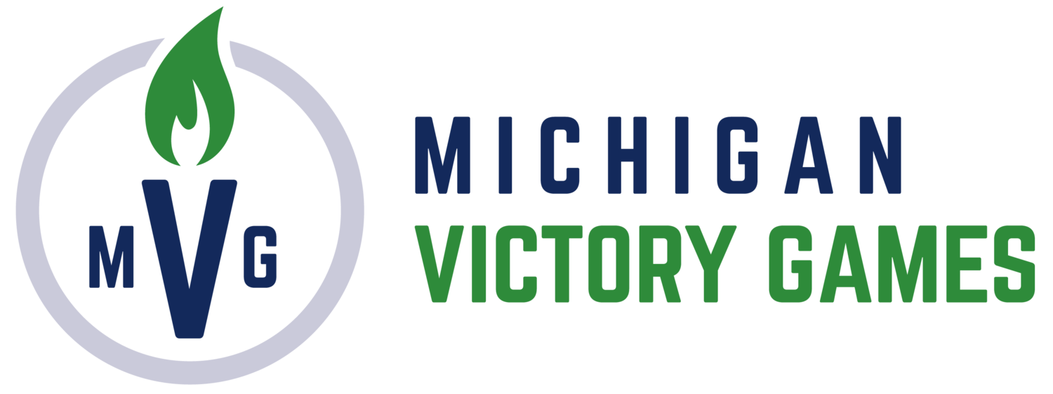 Michigan Victory Games