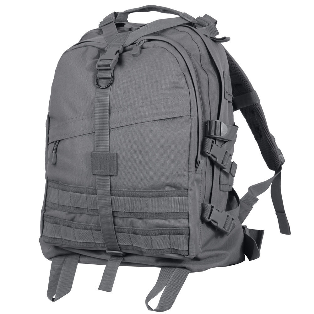bobpack-1.jpg