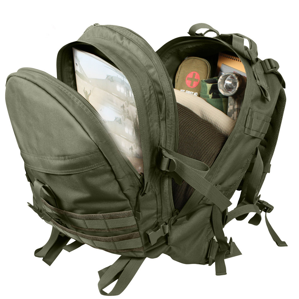 bobpack-3.jpg