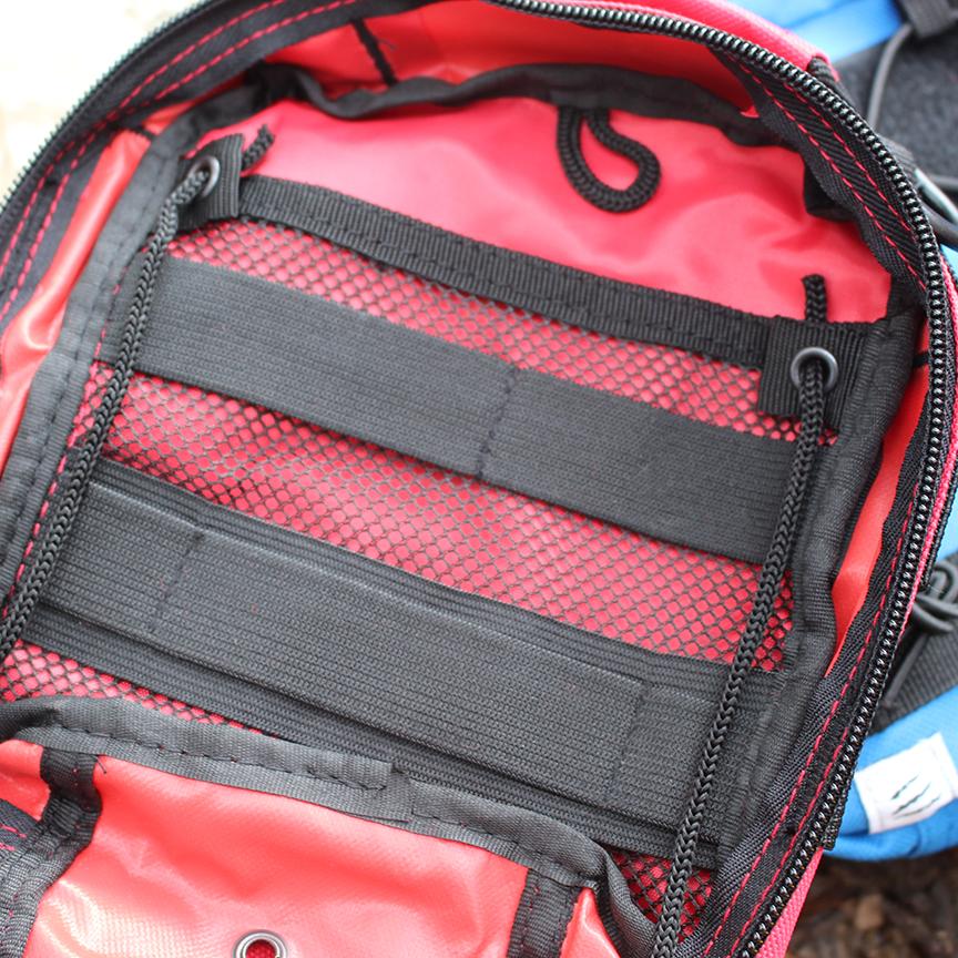 kit-inside-pocket.jpg