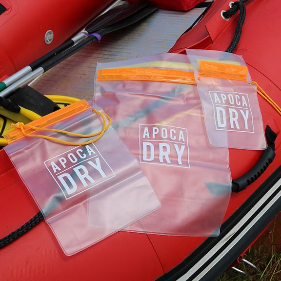dry-bags.jpg
