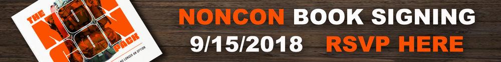 NonCon_BookSigningAnnouncement_8x1.jpg