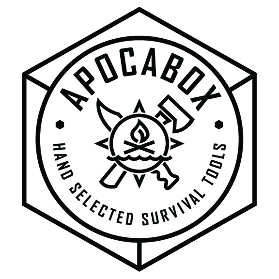 apocabox-logo-square.jpg