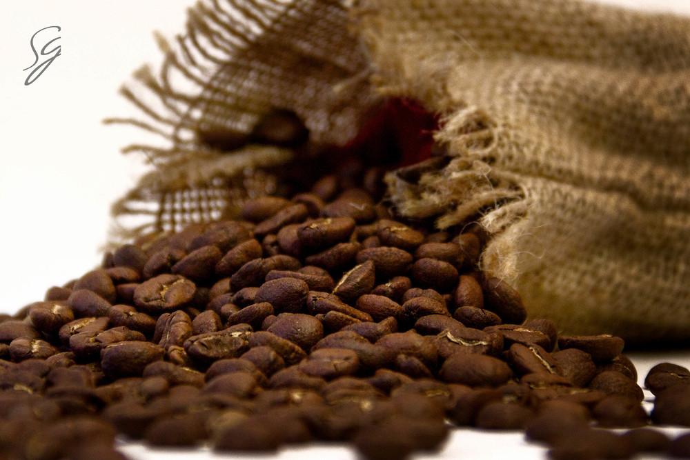 RZC WEB : ROASTED COFFEE.jpg