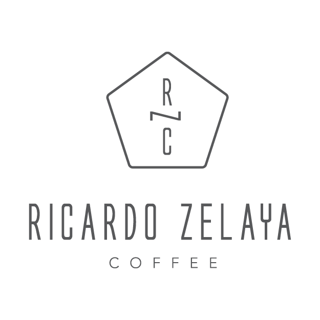 Ricardo Zelaya Coffee