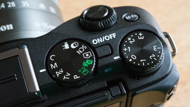 camera-parts-guide-42.jpg