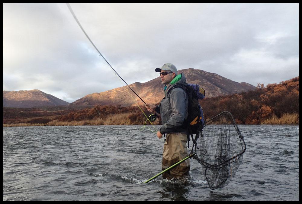 fishing03.jpg