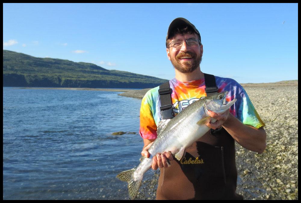 fishing06.jpg
