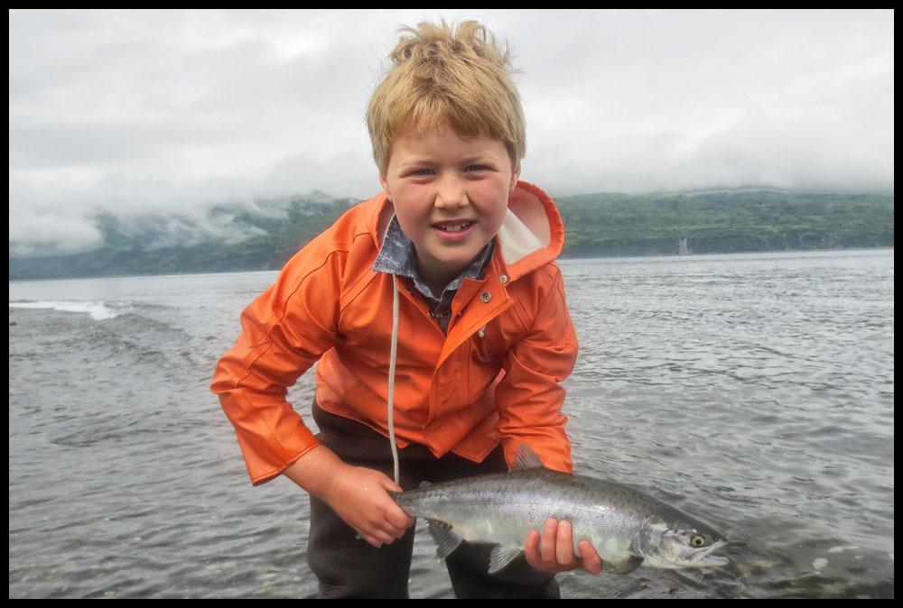 fishing21.jpg