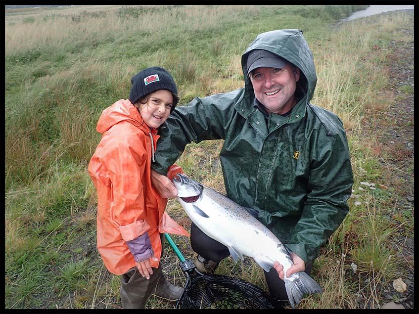 newfishing10.jpg