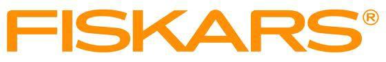 fiskars-logo.jpg