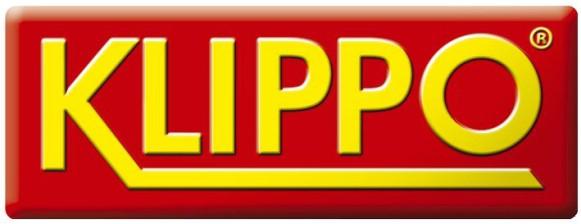 klippo-logo.jpg
