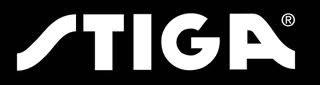 stiga-logo.jpg