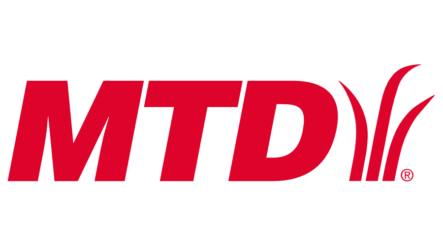 mtd-vector-logo.png