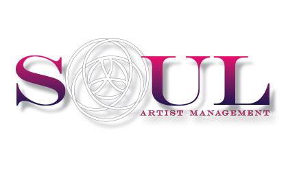 soul logo.jpg