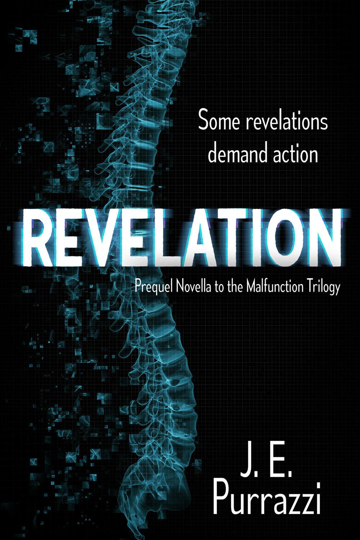 Revelation2.jpg