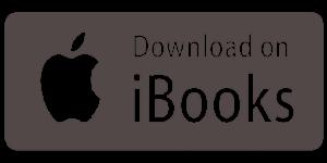 ibooks-logo2.png