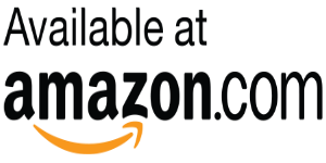 Amazon_logo (1).png