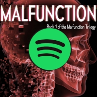 Malfunction Playlist