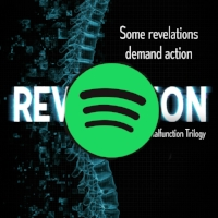 Revelation Playlist