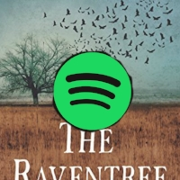 Raventree Society Playlist