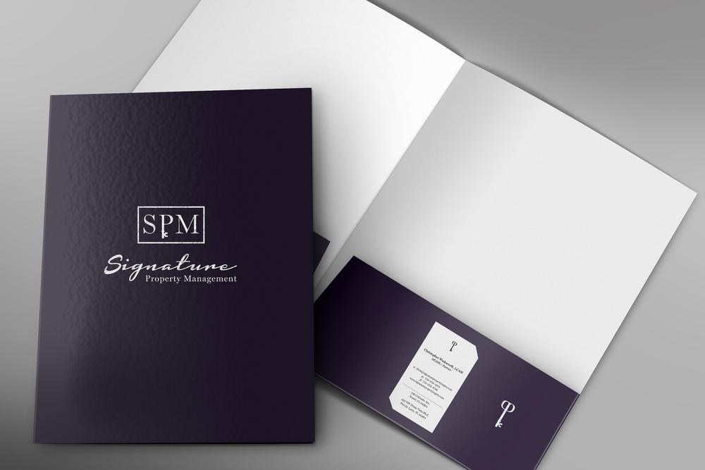 SPM_Folder.jpg