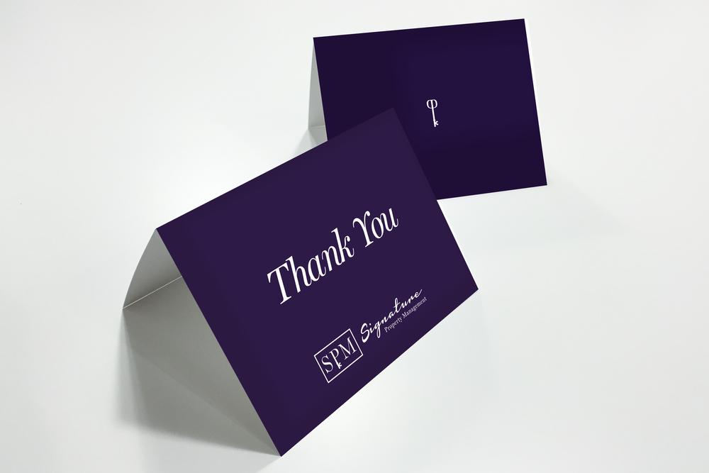 SPM_ThankYou.jpg