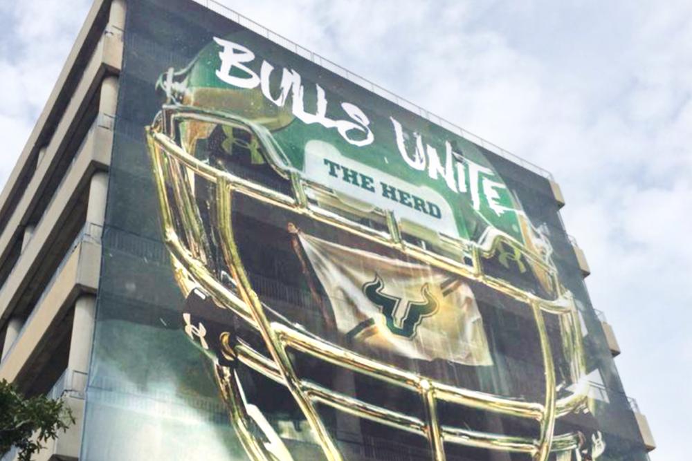 BullsUnite_Stadium2.jpg