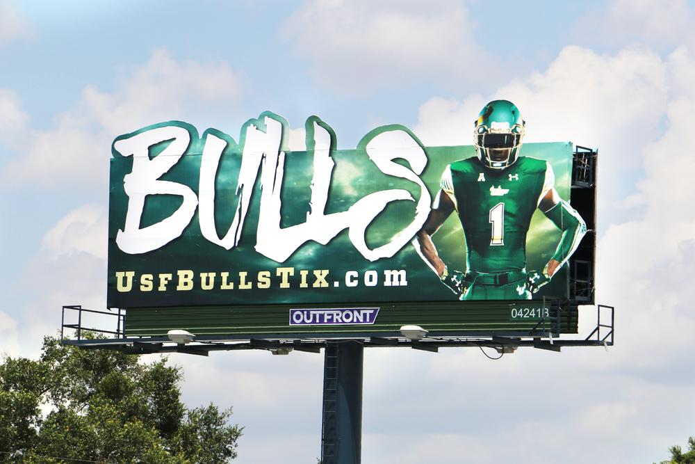 BullsUnite_Tandem1.jpg